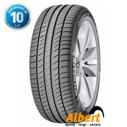 Opona Michelin PRIMACY HP 205/55R16 91V - michelin_primacy_hp[2].jpg